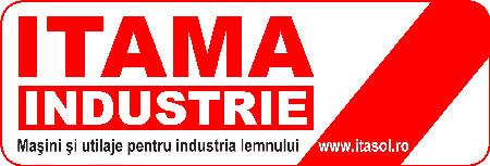 ITAMA Industrie